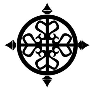 イスパニア紋章.jpg