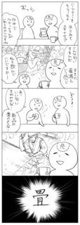 tsukuda_echinacea.jpg